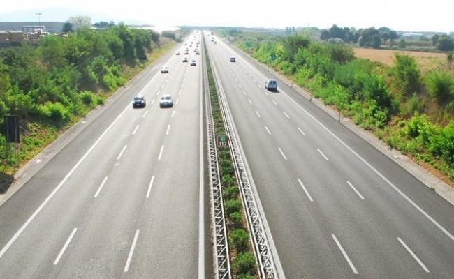 """""""Autostrada del Mediterraneo"""", ecco la guida per viaggiare con gusto"""