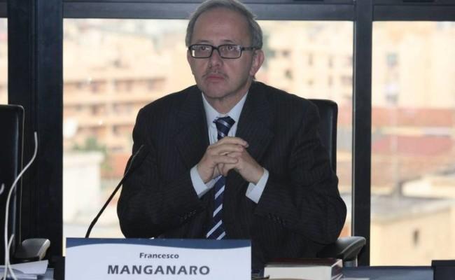 DiGiEc dell'Università 'Mediterranea' di Reggio Calabria riconosciuto dall'Anvur dipartimento di eccellenza