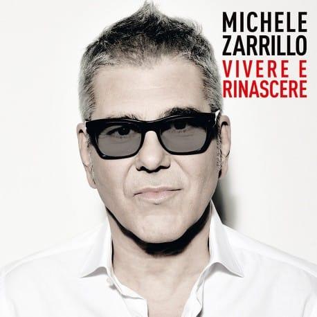 MICHELE ZARRILO In Concerto