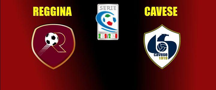 2° Giornata Serie C Girone C