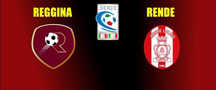 16° Giornata Serie C Girone C