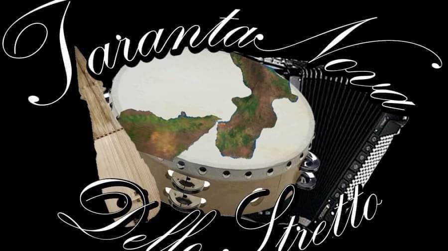 Taranta Nova dello Stretto LIVE
