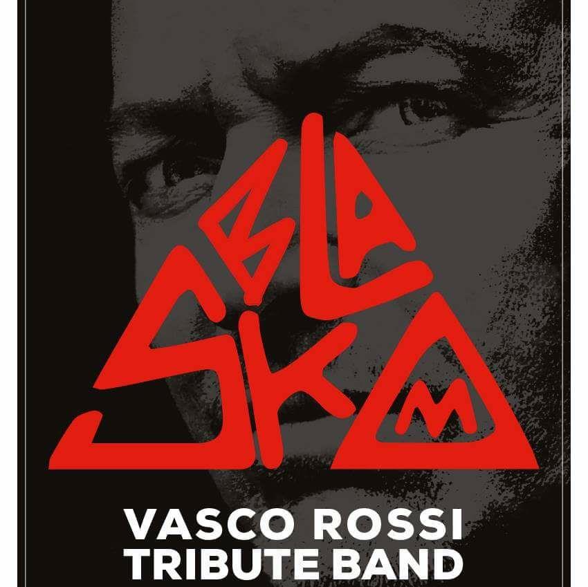 VASCO ROCK NIGHT AL LIDO DELLO STRETTO