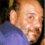Foto del profilo di Massimo pirino
