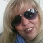 Foto del profilo di Teresa Puntura