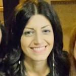 Foto del profilo di Giovanna Postù