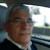 Foto del profilo di Demetrio Cento