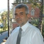 Foto del profilo di Domenico Cappellano