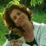 Foto del profilo di Judith Minoletti