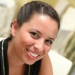 Foto del profilo di DANIELA NACCARATO
