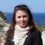 Foto del profilo di Ionela Petruta Roman