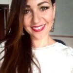 Foto del profilo di ILENIA BORGIA