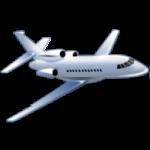 Logo del gruppo di Aeroporto dello stretto: aggiornamenti e proposte